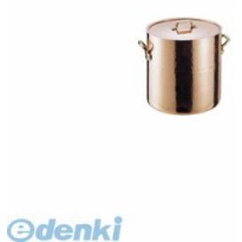 [AZV05015] SAエトール銅 寸胴鍋 15 4571151421502