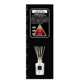 Sawaday 香るStick パルファムノアール 70ml