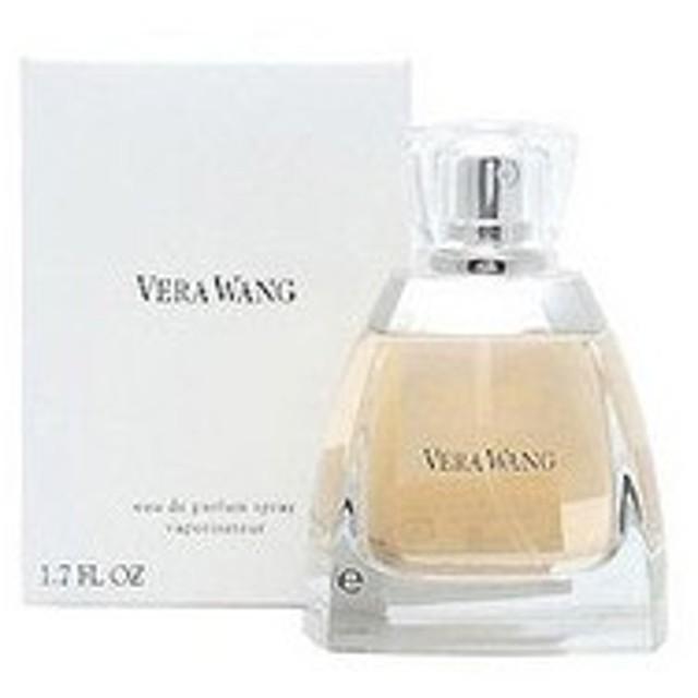 ヴェラウォン EDP SP 50ml レディース 香水