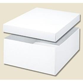 バラエティBOX 0-14 125 (10枚)【イージャパンモール】
