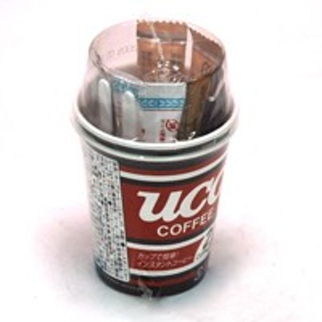 UCC カップコーヒー 2P【イージャパンモール】【キャッシュレス5%還元】