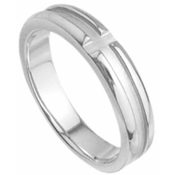 刻印無料 シルバー シンプル ペアリング マリッジリング 結婚指輪 メンズ単品|雑誌掲載人気ブランド|プレゼント推奨品|95-2019