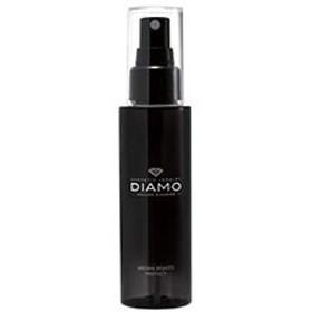 DIAMO(ディアモ)  アロマビューティプロテクト 90ml