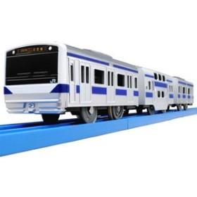 タカラトミー プラレール S-50 E531系 常磐線 【返品種別B】