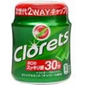 【クロレッツXP オリジナルミントボトル 粒 140g】[代引選択不可]