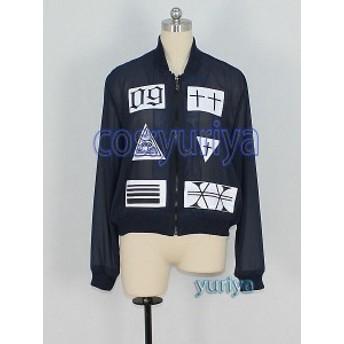 AAA(トリプル・エー)西島 隆弘(にしじま たかひろ) コスプレ衣装