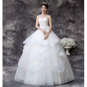2018ロングドレス 演奏会 パーティードレス 結婚式 ドレス マーメイドドレス お呼ばれ 発表会 フォーマル 二次会 ドレス撮影用
