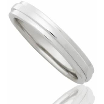 刻印無料 シルバー ペアリング マリッジリング 結婚指輪 メンズ単品|雑誌掲載人気ブランド|プレゼント推奨品|95-2017