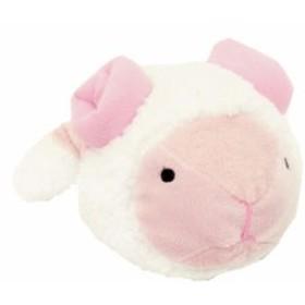おもちゃ【ペッツルート】でっかいズーズー 小型犬用