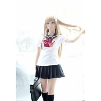絶園のテンペスト☆不破 愛花(ふわ あいか) コスプレ衣装 cosplay コスチューム