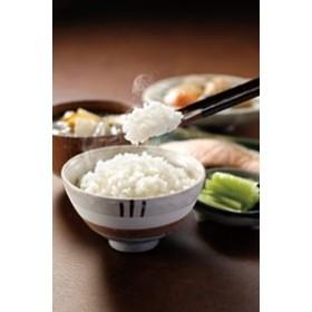 【送料無料】南魚沼産コシヒカリ特別栽培米(5割減)15Kg(郵・蔵前)【ギフト館】