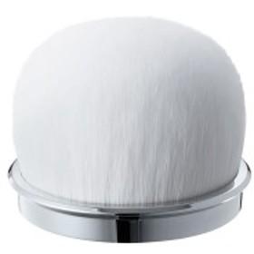 【 メーカー公式 】 MTG リファクリアブラシヘッド ReFa CLEAR ブラシヘッド 敏感肌 毛穴 熊野筆 リファ refa