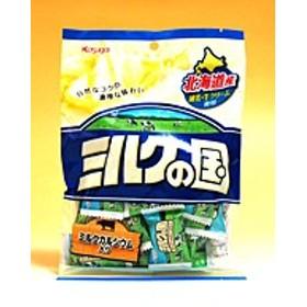 春日井 ミルクの国 125g【イージャパンモール】