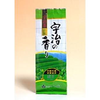 ★まとめ買い★ 山城物産 宇治の香り 100g ×20個【イージャパンモール】