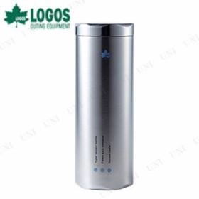 LOGOS(ロゴス) 氷点下キープシリンダー ボトル 水筒 台所用品 キッチン用品 アウトドア用品 キャンプ用品 レジャー用品