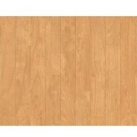 東リ クッションフロア ニュークリネスシート バーチ 色 CN3106 サイズ 182cm巾×1m 【日本製】