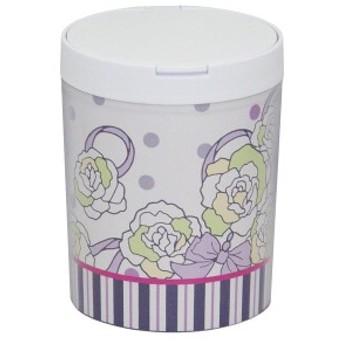 トイレ ゴミ箱 トイレポット ブローム