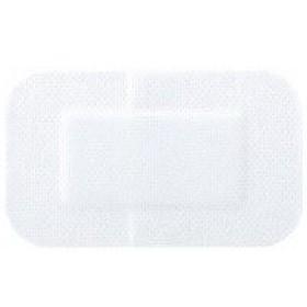 サンフティパッド 1箱(30枚入) 共和ミリオン