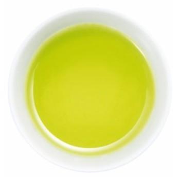 やぶ北特上茎(2020年) 200g 新茶 緑茶 お茶 日本茶 静岡茶 深蒸し茶 茎茶 棒茶 茶葉 ティーライフ