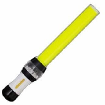 TurnON LEDペンライト PENLa UO ネオン Lタイプ PENLA-UO/NEON/L(YL)