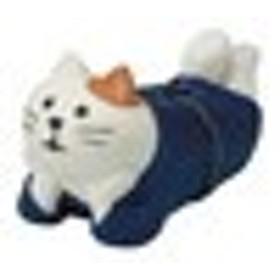 concombre 宿猫【ねこ】【ネコ】