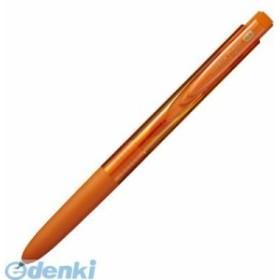 三菱鉛筆 [UMN15505.4] 【10個入】 UMN-155-05 オレンジ 4