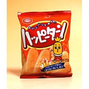 亀田製菓 ハッピーターン 32g【イージャパンモール】