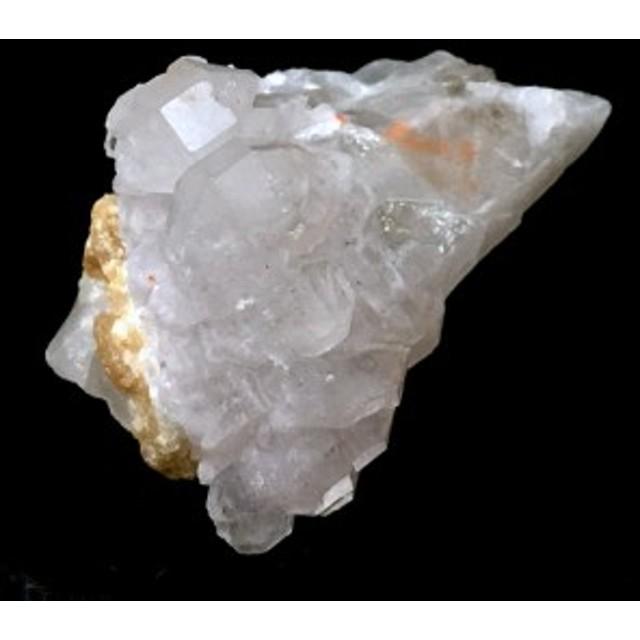 ローズクォーツ 結晶51 iw150813a10