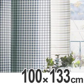 レースカーテン スミノエ コルネ サーフ Surf 100×133cm