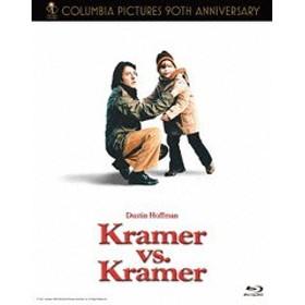 送料無料有/[Blu-ray]/吹替洋画劇場 『クレイマー、クレイマー』35周年記念アニバーサリー エディション [初回生産限定]/洋画/BRL-1003