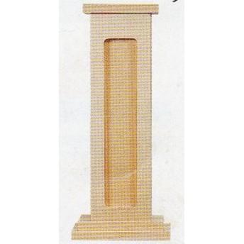 神道専科:祖霊社(神徒壇) 極上 N245●回出霊舎 6寸 税抜¥14000円