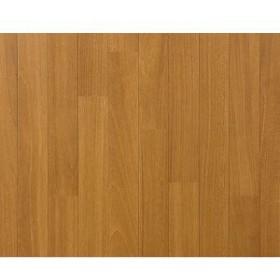 東リ クッションフロアG ウォールナット 色 CF8208 サイズ 182cm巾×1m 【日本製】