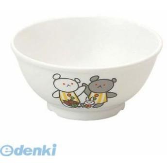 [1445000] お子様食器 こぐまちゃん 飯茶碗 小 J30 KO 4960784316505【