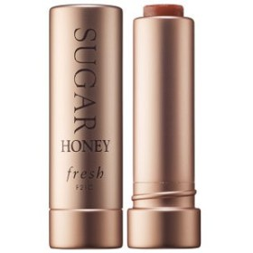Fresh Sugar Lip Treatment SPF15 4.3g 0.15oz bold warm nude