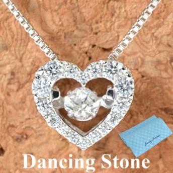 揺れるネックレス ダンシングストーン クロスフォーニューヨーク Dancing Tenderness NYP-540 送料無料 y140301