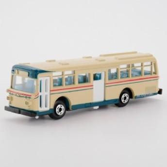 ニシキ ダイカスケール バスシリーズ【No.132 阪急バス】★日本製