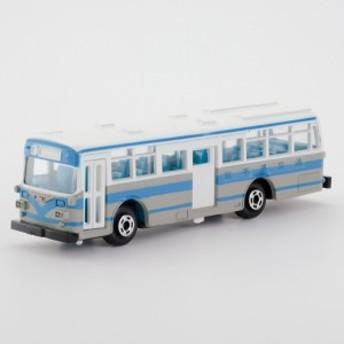 ニシキ ダイカスケール バスシリーズ【No.148 岩手交通】★日本製