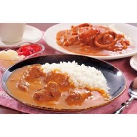 送料無料 前沢牛カレーセット 4食入り 保存食 レトルト食品 のしOK / 贈り物 グルメ 食品 ギフト