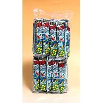 ★まとめ買い★ やおきん うまい棒 シュガーラスク味 30本入 ×20個【イージャパンモール】