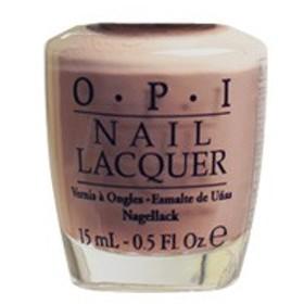 OPI(オーピーアイ) ネイルラッカー   ハワイ コレクション バイ オーピーアイ NLH67 ドゥ ユー テイク レイ アウェイ?