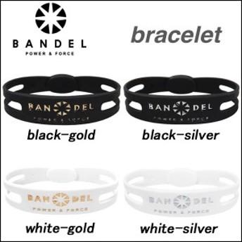 BANDEL バンデル メタリックブレスレット メンズ レディース 男性用 女性用 男女兼用 ユニセックス スポーツ トレーニング bandel-bracel