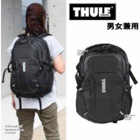 スーリー THULE バッグ リュック TEED-217 Black 27L SWEDEN EnRoute BackPack バックパック デイバッグ ag-875900