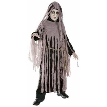 子ども用ゾンビナイトメアL ハロウィン 仮装 衣装 コスチューム 子供コスチューム pair 親子 仮装