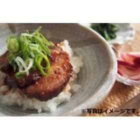 冷凍 豚ばらネット巻き 1kg ラーメン屋へ卸している業務用商品【肉】