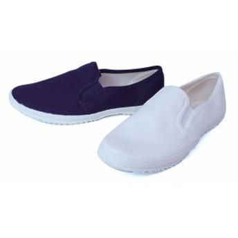 White Sole ホワイトソール ♯310 地下足袋 作業靴 内装 内装業 22.5cm-28.0cm 日進ゴム