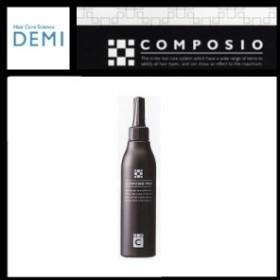 デミ コンポジオプロ CX-クリープ[CX-C] カラー&パーマ前後処理剤 200ml