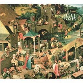 [CD]/フリート・フォクシーズ/フリート・フォクシーズ [完全限定生産]/OTCD-9020