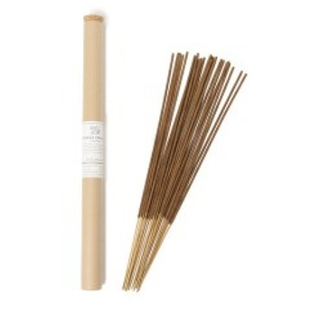 bPrビームス(雑貨)(bprbeams)/APOTHEKE FRAGRANCE / INCENSE STICKS (お香)