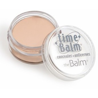 the Balm★ time Balm Anti Wrinkle Concealer/ザ・バーム アンチリンクルコンシーラー (Lighter than Light)