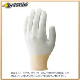 ショーワグローブ  A0520制電ウレタンパーム手袋10双入 Sサイズ A0520S [A230101]